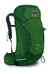 Osprey Kestrel 28 Backpack Jungle Green